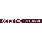 Ostertag Architekten